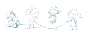 Illustration_Kids8
